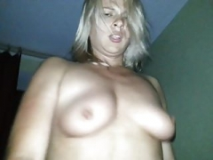 Russian broad Lida
