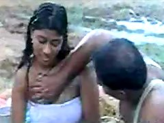 Classic Indian mallu girls clip sex chapter clips..