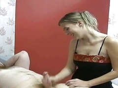 203 Cumshots Compilation Part1