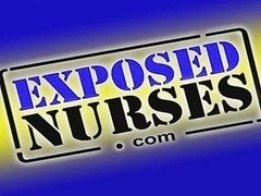 Ema Speculum Nurse Uniform Mastu...