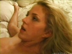 Pregnant Eager mom Mj Rides To Orgasm