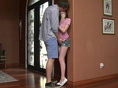 Famille, Femme au foyer, Innocente, Mature, Mère que j'aimerais baiser, Maîtresse, Petite femme, Adolescente