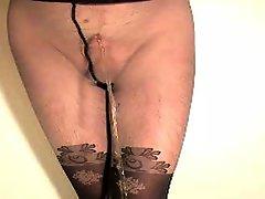 Nylons Pantyhose