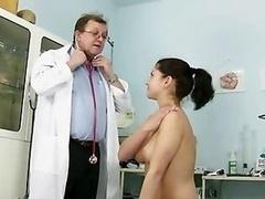 Gynaecoloog, Kut duiken