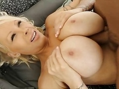 sweet Sexually available mom
