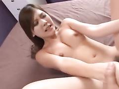 Asiatique, Nana