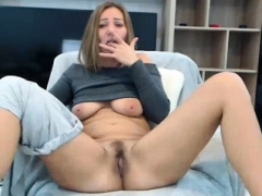 Large Boobs Mature Adult bbw Latina With Glasses Jack off