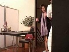 Japanese Massage Have an intercourse 42