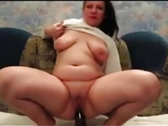 Bottle in the Booty and plus Anal Fisting