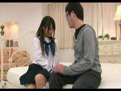 Shizuka Minamoto Defloration five-five