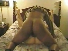 cuckold black familiar and x wife