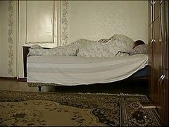 Russian Private Home Vide...