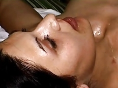 Indian Mom i`d like to fuck Fucked By Arab Husband On Vacation
