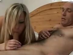 Leah Jayne 34JJ - British Boobalicious Pornstar