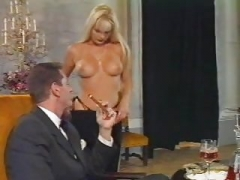 La Contessa Svergognata(1998)