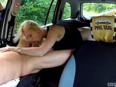 Leie, Blondine, Blasen, Spermaladung, Hardcore, Jungendliche (18+)