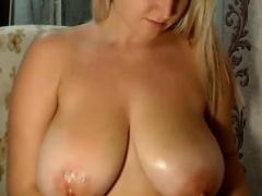 Large bra buddies girl free cams online camera