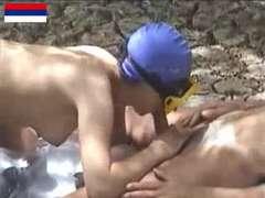 I want hook-up-Hocu seks Serbian-Srpski By KRMANJONAC