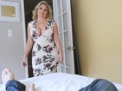 Hardcore POV videos, point of view sex movies for free