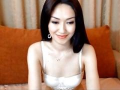 Asiático, Chino, Japonés, Masturbación