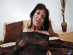 Explicit Mom i`d like to fuck Orgasm