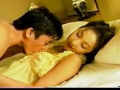 Saori Nanami - Jealousy JAV Classic and plus Vintage