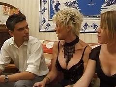 French film