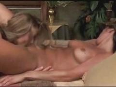 Lesbo Orgasm Compilation