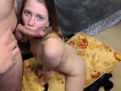 Hot Online camera Girl Double Anal Penetration And also Sex Toys