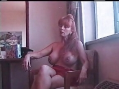 My Sexy Piercings - Pierced MILFs with large toys
