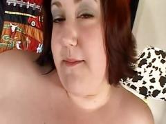 I Admire Huge Hanging Breasts 324 Classic HD
