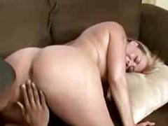 Joclyn Stone Home Dick sucking