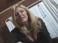 Ginger Lynn - Last Orgasm