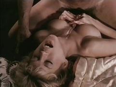 Классика, Секс без цензуры