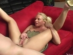18-19 year old Couple Having an intercourse Fingering Pussy Licking Blowjob Fellatio Doggystyle Missionary Make love