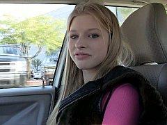 18 летние, Любители, Американки, Блондинки, Одноклассница, Смазливые, От первого лица, Молоденькие