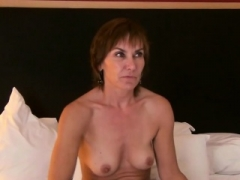 Hot GILF gets plowed in different rankings