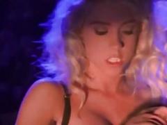 WHITE WEDDING - vintage 80's softcore