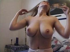 Домашнее видео