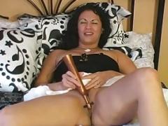 Catégorie - Masturbation