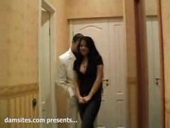 Real Defloration (part Two)