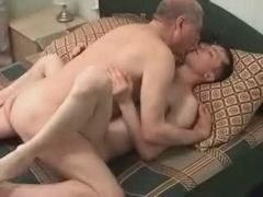 DADDY Making love SON AGAIN
