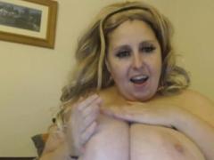 Obese Kitten Masturbation Chat BBW