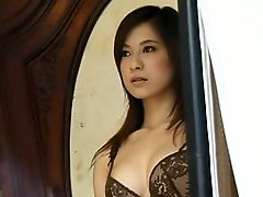 Aya Uehara - 01 Japanese Beauties