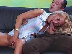 german anal floozy