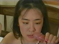 Shiori Fujitani - 03 Japanese Beauties