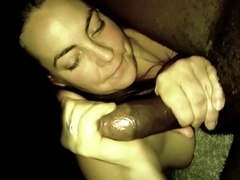 blowjobs and handjob movie