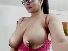 sexy202