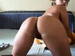 Amateur, Rubia, Europeo, Penetracion con dedos, Masturbación, Solo, Juguetes, Camara web