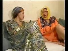Arab sex, Arab pussy, exotic Arab amateurs in sex videos